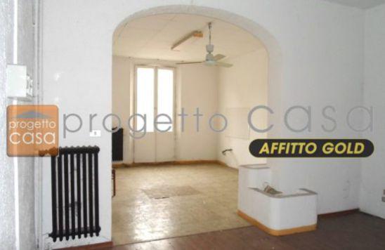 UFFICIO RIF. L518