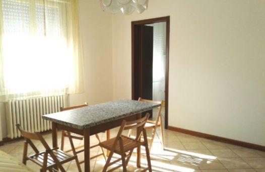 Appartamento arredato 1 CAMERA. Rif: L697