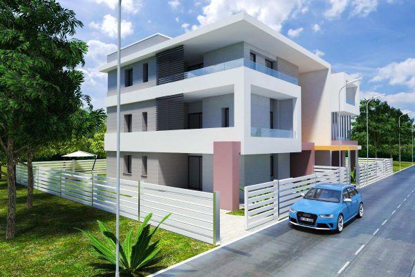 Progetto casa 120 mq pianta casa mq free pianta casa mq - Progetto casa 120 mq ...