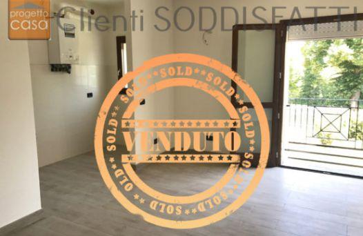 BILOCALE NUOVO IN CASTELFRANCO EMILIA – RIF.C59TIP13