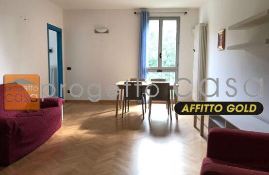 Appartamento con 2 camere Rif.L994