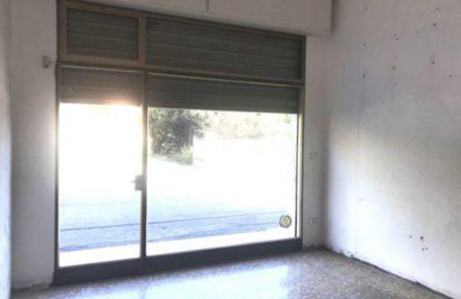 LABORATORIO/UFFICIO IN ZONA CENTRALE &#8211&#x3B; RIF.L1044