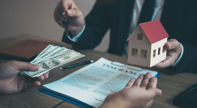 comprare casa senza agenzia