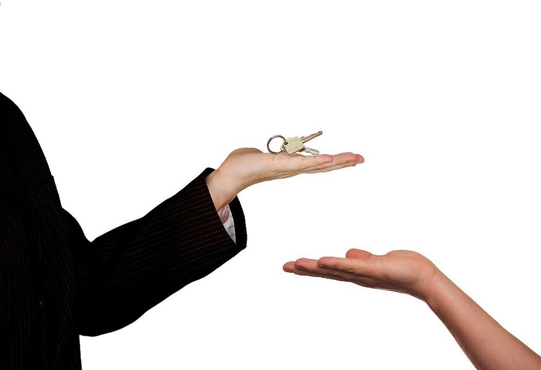 Le agevolazioni per i giovani che comprano casa | Progetto Casa