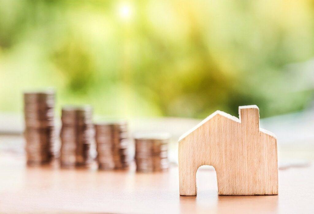Mercato immobiliare 2021: andamento e novità | Progetto Casa