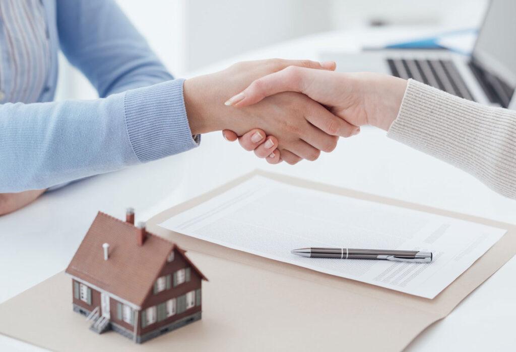 vendere un immobile senza ristrutturarlo