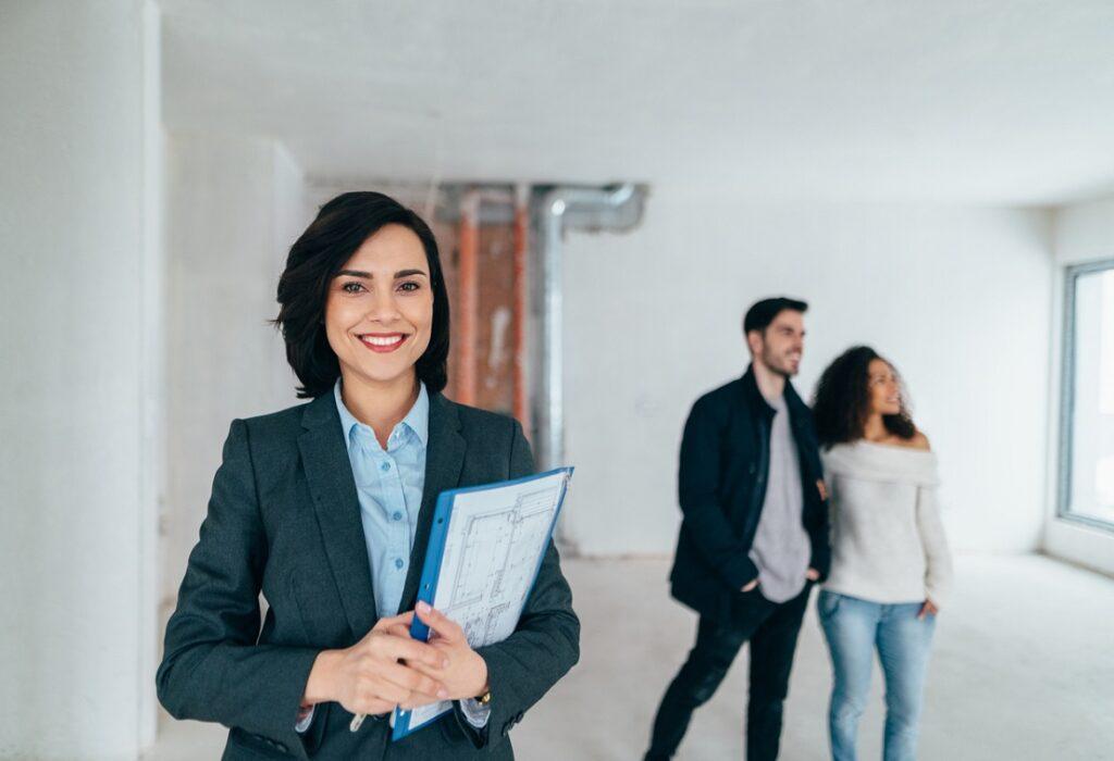 consulenza compravendita di immobili