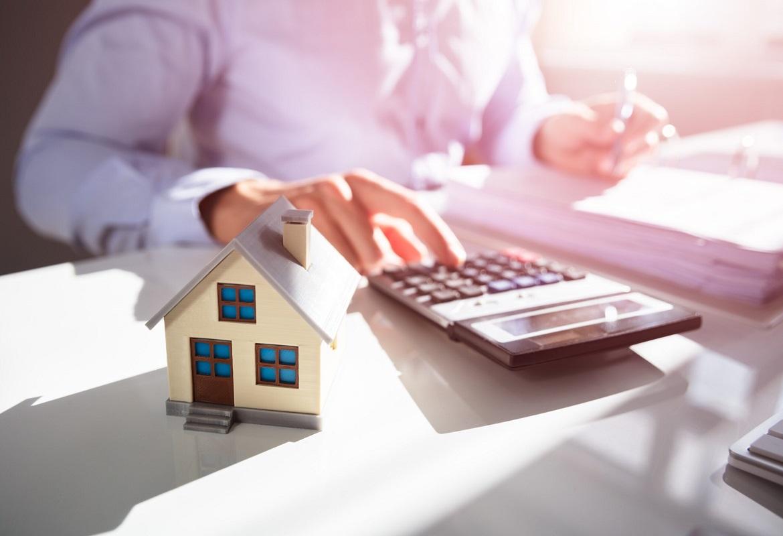 valutazione immobile prima di vendere casa