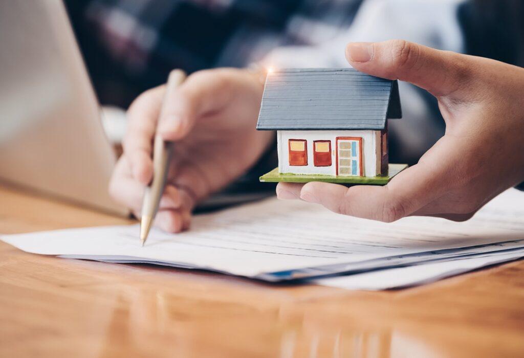 vendere casa con una valutazione professionale